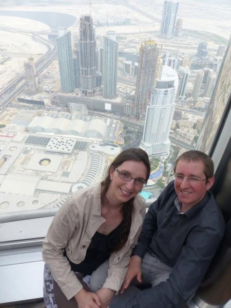 [TR Avril-mai 2018] Un voyage fou à Dubaï : des parcs, de la nourriture, du désert et un hôtel de luxe ! - Page 3 P1060021