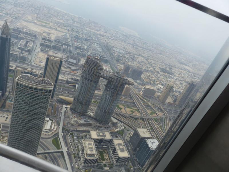 [TR Avril-mai 2018] Un voyage fou à Dubaï : des parcs, de la nourriture, du désert et un hôtel de luxe ! - Page 3 P1060022