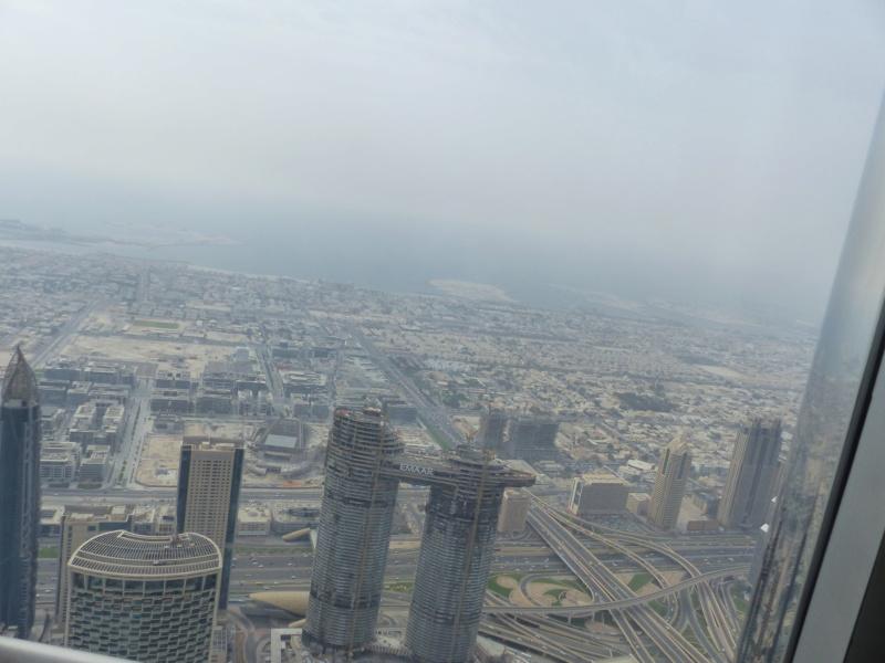 [TR Avril-mai 2018] Un voyage fou à Dubaï : des parcs, de la nourriture, du désert et un hôtel de luxe ! - Page 3 P1060025