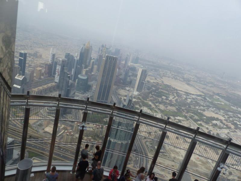 [TR Avril-mai 2018] Un voyage fou à Dubaï : des parcs, de la nourriture, du désert et un hôtel de luxe ! - Page 3 P1060027