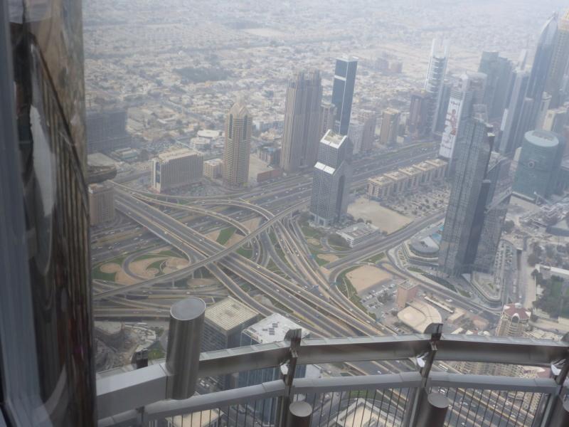 [TR Avril-mai 2018] Un voyage fou à Dubaï : des parcs, de la nourriture, du désert et un hôtel de luxe ! - Page 3 P1060029