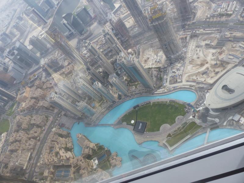 [TR Avril-mai 2018] Un voyage fou à Dubaï : des parcs, de la nourriture, du désert et un hôtel de luxe ! - Page 3 P1060032
