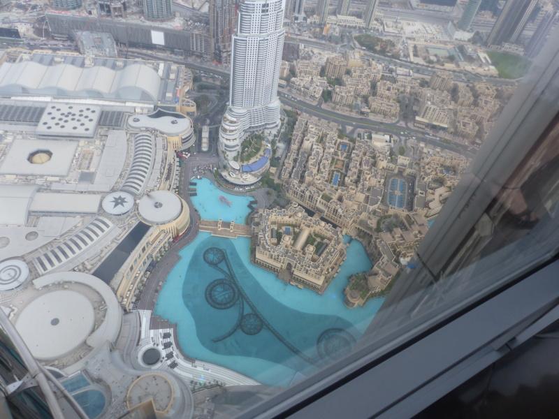 [TR Avril-mai 2018] Un voyage fou à Dubaï : des parcs, de la nourriture, du désert et un hôtel de luxe ! - Page 3 P1060034