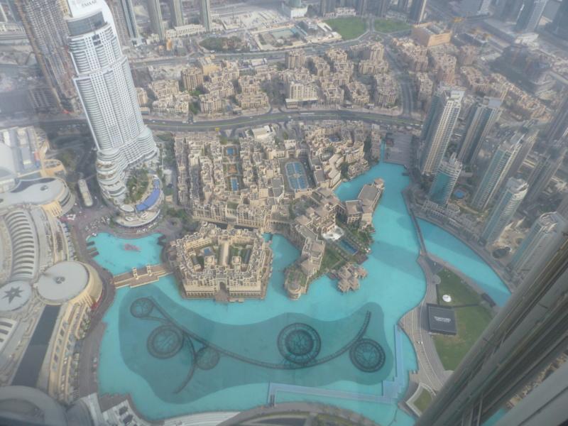 [TR Avril-mai 2018] Un voyage fou à Dubaï : des parcs, de la nourriture, du désert et un hôtel de luxe ! - Page 3 P1060111