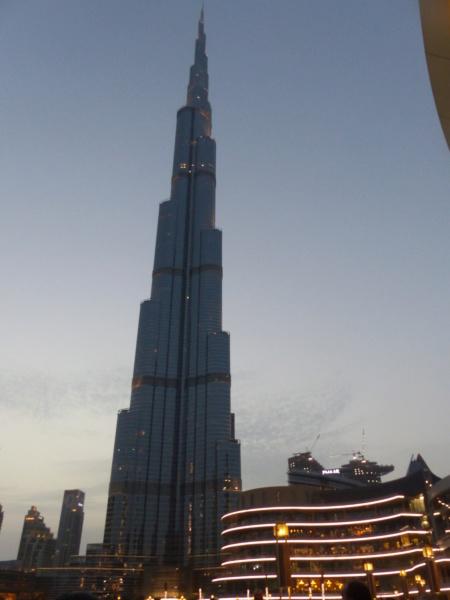 [TR Avril-mai 2018] Un voyage fou à Dubaï : des parcs, de la nourriture, du désert et un hôtel de luxe ! - Page 3 P1060249