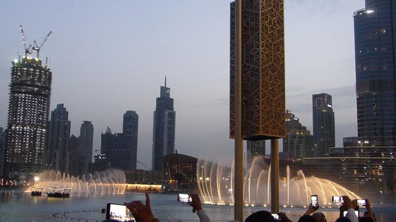 [TR Avril-mai 2018] Un voyage fou à Dubaï : des parcs, de la nourriture, du désert et un hôtel de luxe ! - Page 3 P1060251