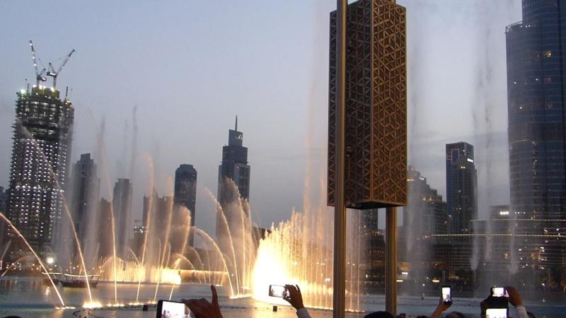 [TR Avril-mai 2018] Un voyage fou à Dubaï : des parcs, de la nourriture, du désert et un hôtel de luxe ! - Page 3 P1060252