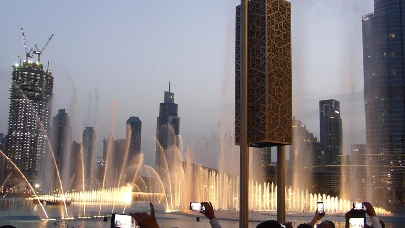 [TR Avril-mai 2018] Un voyage fou à Dubaï : des parcs, de la nourriture, du désert et un hôtel de luxe ! - Page 3 P1060253
