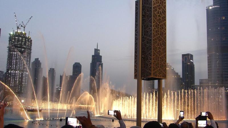 [TR Avril-mai 2018] Un voyage fou à Dubaï : des parcs, de la nourriture, du désert et un hôtel de luxe ! - Page 3 P1060254