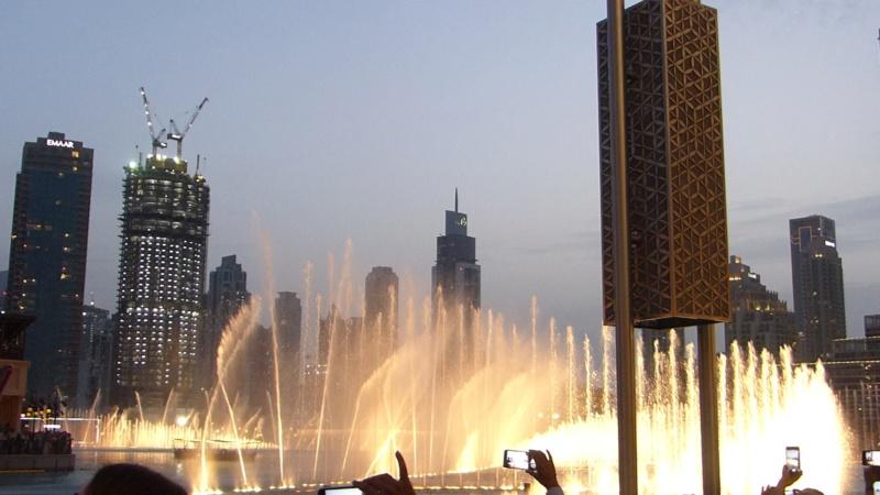 [TR Avril-mai 2018] Un voyage fou à Dubaï : des parcs, de la nourriture, du désert et un hôtel de luxe ! - Page 3 P1060310