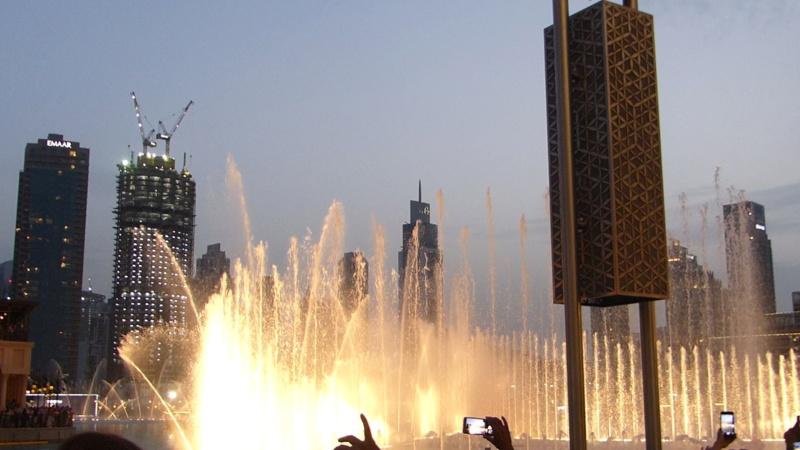 [TR Avril-mai 2018] Un voyage fou à Dubaï : des parcs, de la nourriture, du désert et un hôtel de luxe ! - Page 3 P1060311