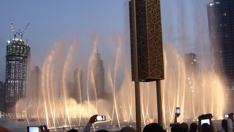[TR Avril-mai 2018] Un voyage fou à Dubaï : des parcs, de la nourriture, du désert et un hôtel de luxe ! - Page 3 P1060312