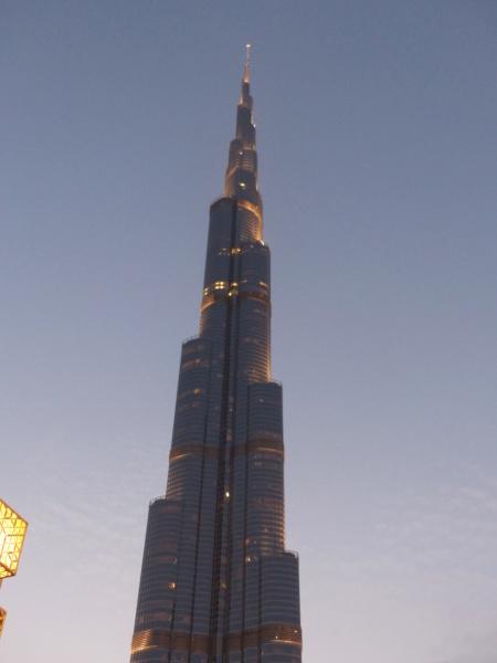 [TR Avril-mai 2018] Un voyage fou à Dubaï : des parcs, de la nourriture, du désert et un hôtel de luxe ! - Page 3 P1060314