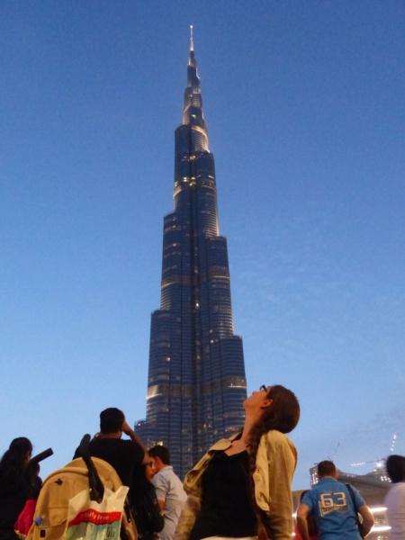 [TR Avril-mai 2018] Un voyage fou à Dubaï : des parcs, de la nourriture, du désert et un hôtel de luxe ! - Page 3 P1060319