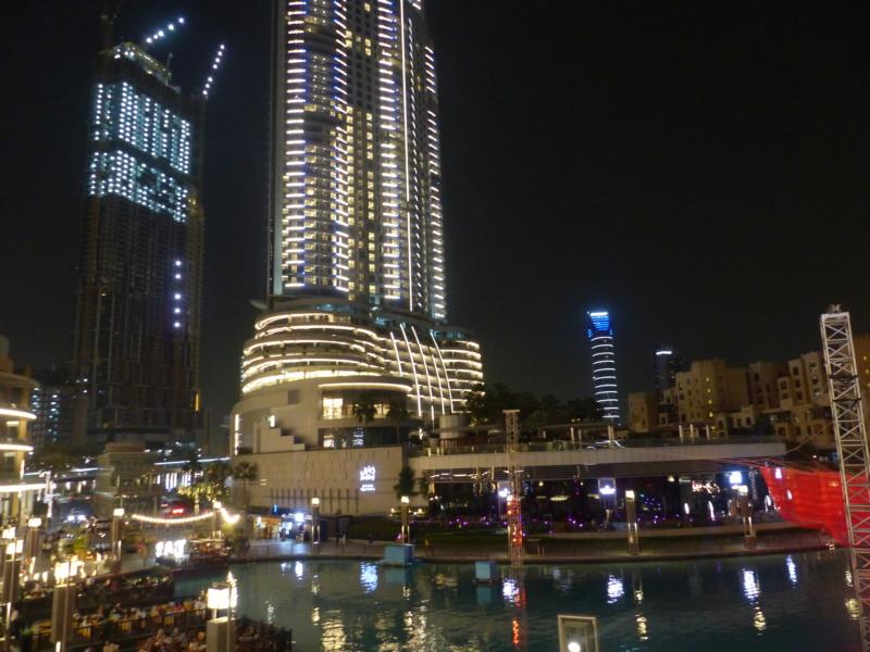 [TR Avril-mai 2018] Un voyage fou à Dubaï : des parcs, de la nourriture, du désert et un hôtel de luxe ! - Page 3 P1060339