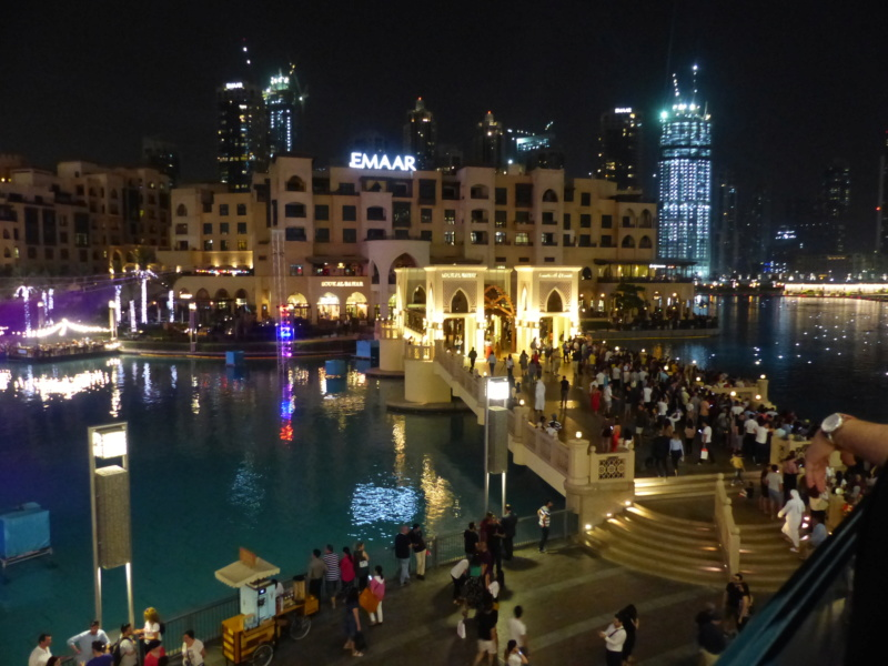 [TR Avril-mai 2018] Un voyage fou à Dubaï : des parcs, de la nourriture, du désert et un hôtel de luxe ! - Page 3 P1060340