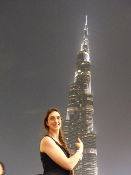 [TR Avril-mai 2018] Un voyage fou à Dubaï : des parcs, de la nourriture, du désert et un hôtel de luxe ! - Page 3 P1060342