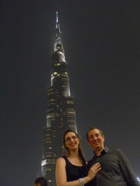 [TR Avril-mai 2018] Un voyage fou à Dubaï : des parcs, de la nourriture, du désert et un hôtel de luxe ! - Page 3 P1060343