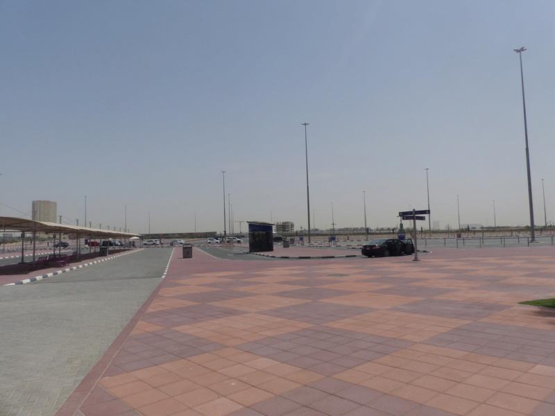 [TR Avril-mai 2018] Un voyage fou à Dubaï : des parcs, de la nourriture, du désert et un hôtel de luxe ! - Page 4 P1060411