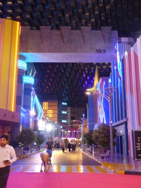 [TR Avril-mai 2018] Un voyage fou à Dubaï : des parcs, de la nourriture, du désert et un hôtel de luxe ! - Page 4 P1060427