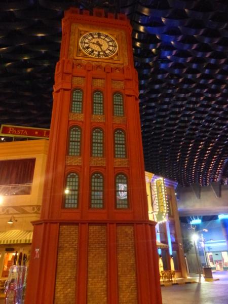 [TR Avril-mai 2018] Un voyage fou à Dubaï : des parcs, de la nourriture, du désert et un hôtel de luxe ! - Page 4 P1060462