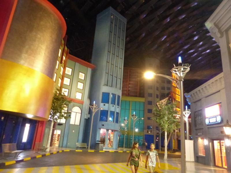 [TR Avril-mai 2018] Un voyage fou à Dubaï : des parcs, de la nourriture, du désert et un hôtel de luxe ! - Page 4 P1060463