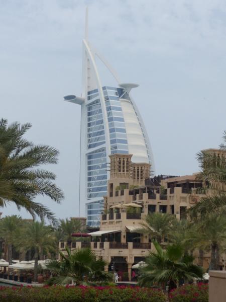 [TR Avril-mai 2018] Un voyage fou à Dubaï : des parcs, de la nourriture, du désert et un hôtel de luxe ! - Page 4 P1060719