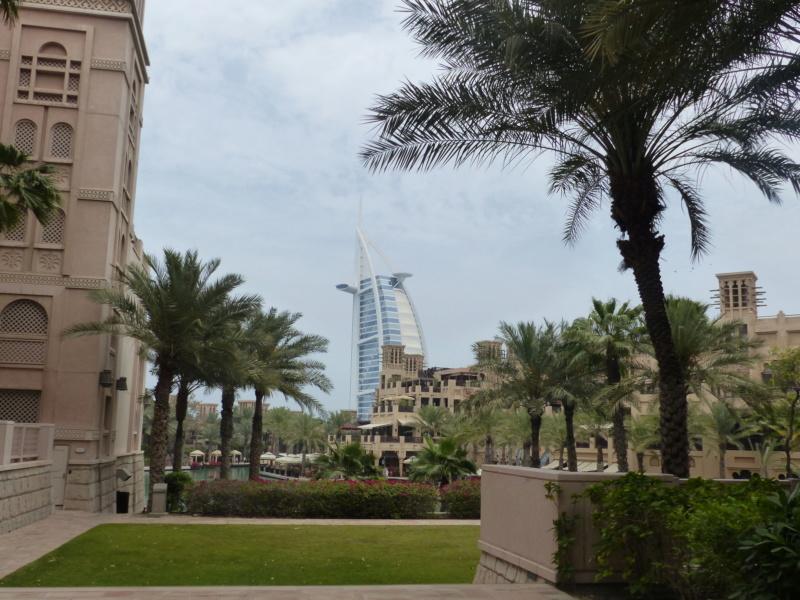 [TR Avril-mai 2018] Un voyage fou à Dubaï : des parcs, de la nourriture, du désert et un hôtel de luxe ! - Page 4 P1060720