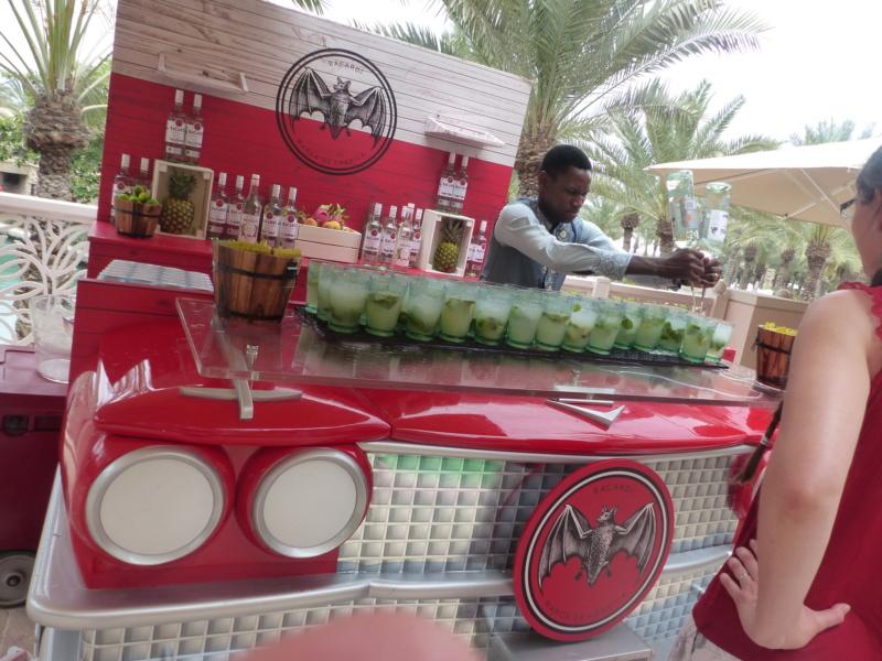 [TR Avril-mai 2018] Un voyage fou à Dubaï : des parcs, de la nourriture, du désert et un hôtel de luxe ! - Page 4 P1060767