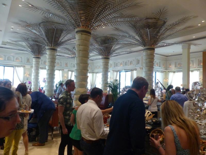[TR Avril-mai 2018] Un voyage fou à Dubaï : des parcs, de la nourriture, du désert et un hôtel de luxe ! - Page 4 P1060776