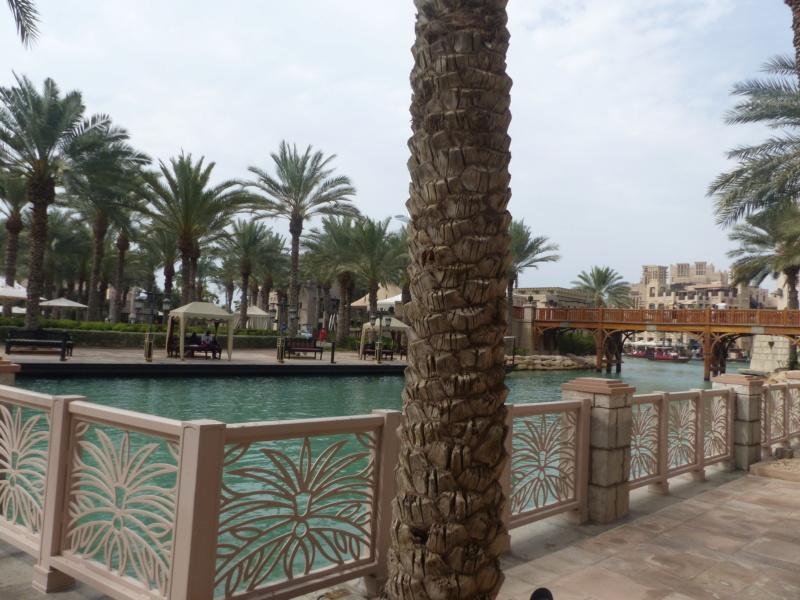 [TR Avril-mai 2018] Un voyage fou à Dubaï : des parcs, de la nourriture, du désert et un hôtel de luxe ! - Page 4 P1060812