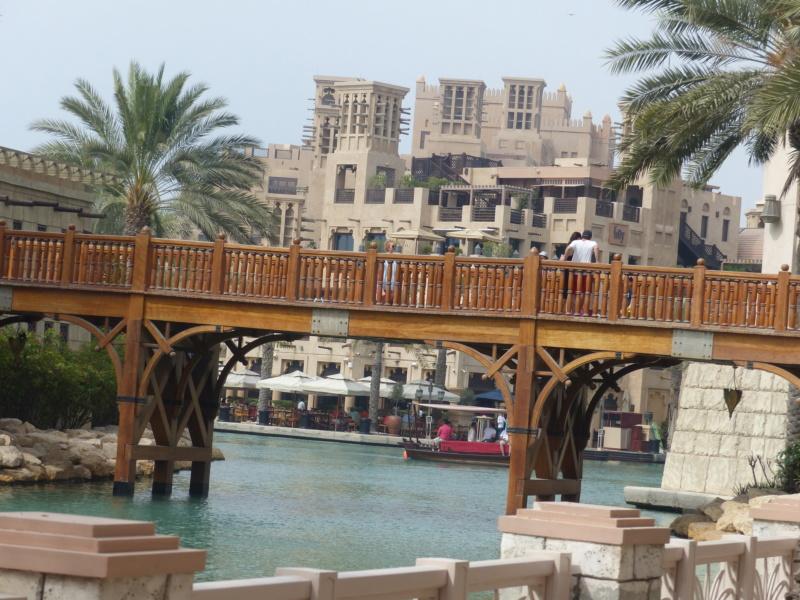 [TR Avril-mai 2018] Un voyage fou à Dubaï : des parcs, de la nourriture, du désert et un hôtel de luxe ! - Page 4 P1060813
