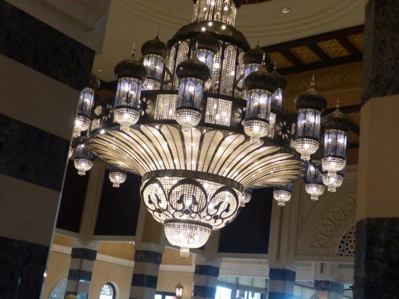 [TR Avril-mai 2018] Un voyage fou à Dubaï : des parcs, de la nourriture, du désert et un hôtel de luxe ! - Page 4 P1060814