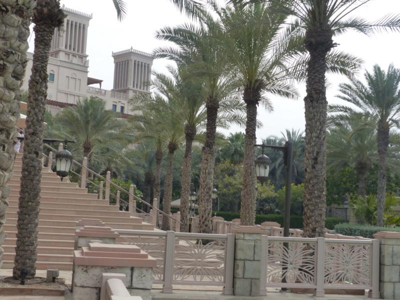 [TR Avril-mai 2018] Un voyage fou à Dubaï : des parcs, de la nourriture, du désert et un hôtel de luxe ! - Page 4 P1060815