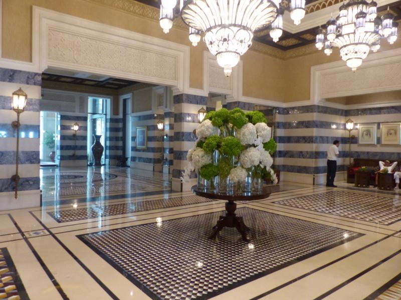[TR Avril-mai 2018] Un voyage fou à Dubaï : des parcs, de la nourriture, du désert et un hôtel de luxe ! - Page 4 P1060817