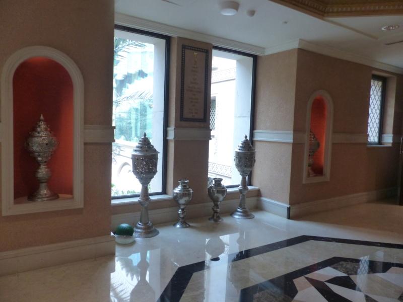 [TR Avril-mai 2018] Un voyage fou à Dubaï : des parcs, de la nourriture, du désert et un hôtel de luxe ! - Page 4 P1060818