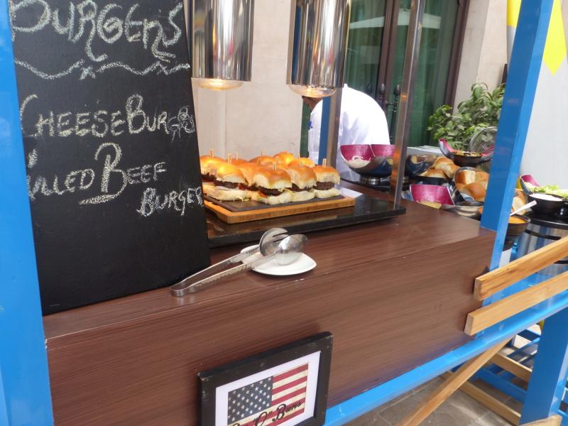 [TR Avril-mai 2018] Un voyage fou à Dubaï : des parcs, de la nourriture, du désert et un hôtel de luxe ! - Page 4 P1060838