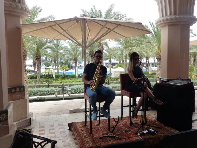 [TR Avril-mai 2018] Un voyage fou à Dubaï : des parcs, de la nourriture, du désert et un hôtel de luxe ! - Page 4 P1060866