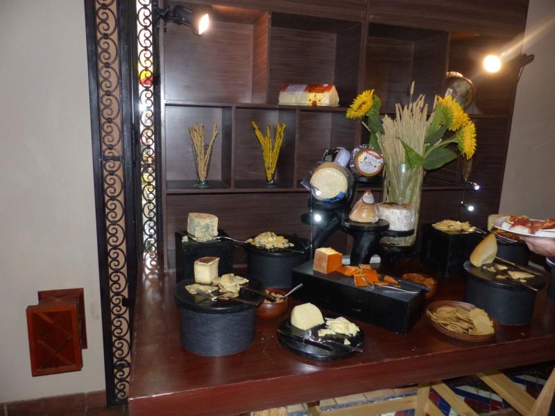 [TR Avril-mai 2018] Un voyage fou à Dubaï : des parcs, de la nourriture, du désert et un hôtel de luxe ! - Page 4 P1060879