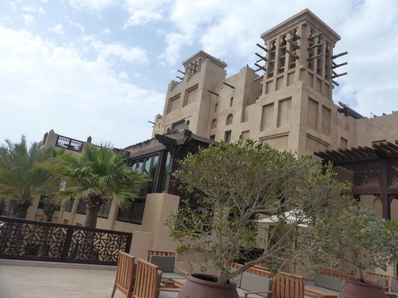 [TR Avril-mai 2018] Un voyage fou à Dubaï : des parcs, de la nourriture, du désert et un hôtel de luxe ! - Page 4 P1060913