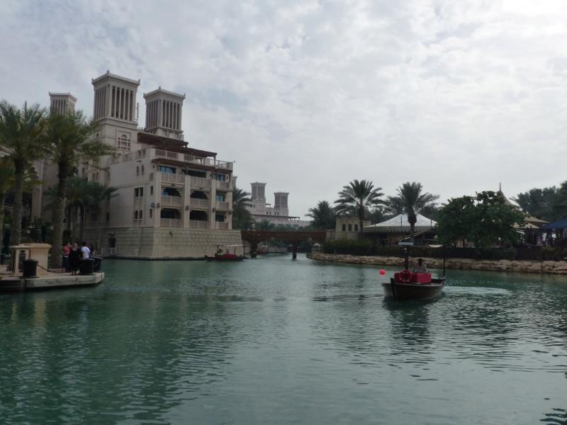 [TR Avril-mai 2018] Un voyage fou à Dubaï : des parcs, de la nourriture, du désert et un hôtel de luxe ! - Page 4 P1060922