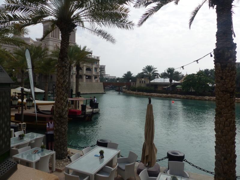 [TR Avril-mai 2018] Un voyage fou à Dubaï : des parcs, de la nourriture, du désert et un hôtel de luxe ! - Page 4 P1060923