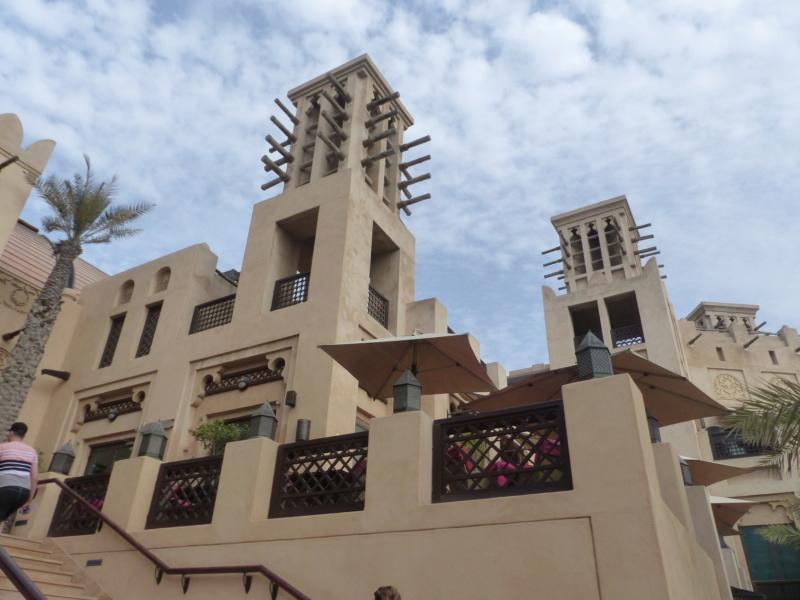 [TR Avril-mai 2018] Un voyage fou à Dubaï : des parcs, de la nourriture, du désert et un hôtel de luxe ! - Page 4 P1060925