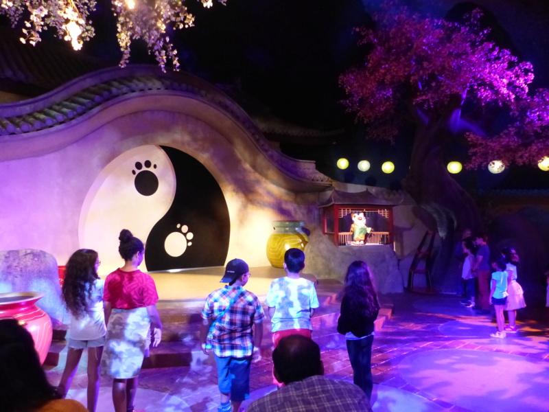 [TR Avril-mai 2018] Un voyage fou à Dubaï : des parcs, de la nourriture, du désert et un hôtel de luxe ! - Page 4 P1060926