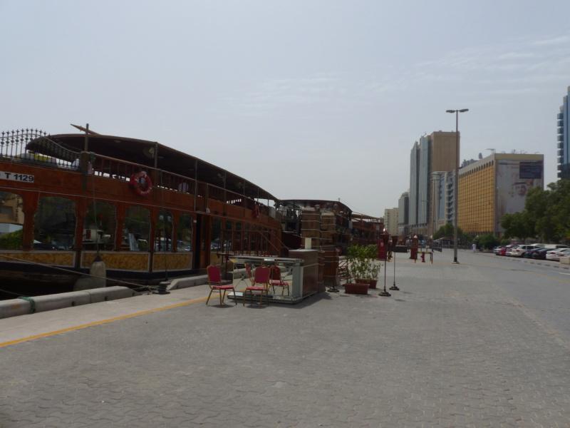 [TR Avril-mai 2018] Un voyage fou à Dubaï : des parcs, de la nourriture, du désert et un hôtel de luxe ! - Page 4 P1060942