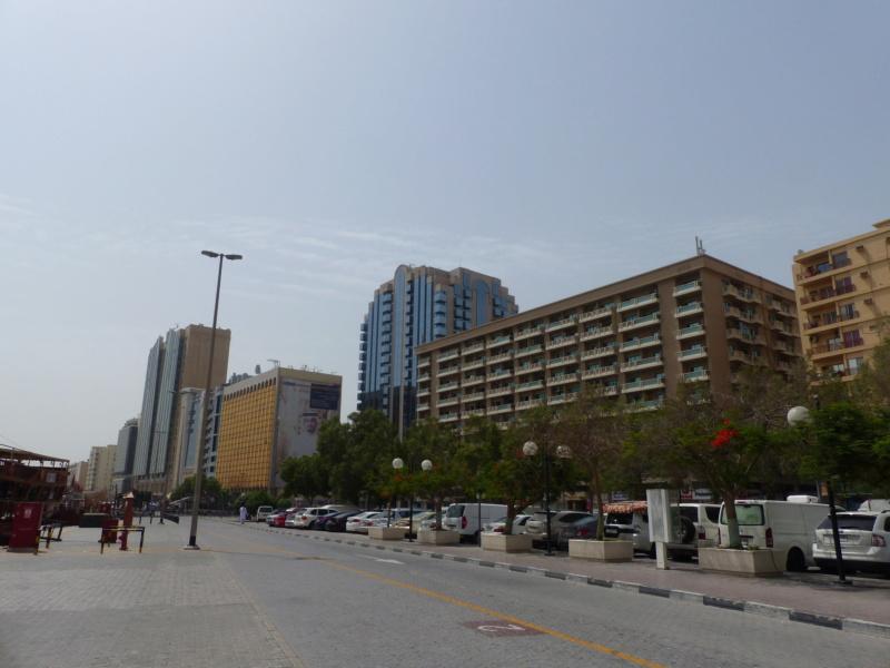[TR Avril-mai 2018] Un voyage fou à Dubaï : des parcs, de la nourriture, du désert et un hôtel de luxe ! - Page 4 P1060943