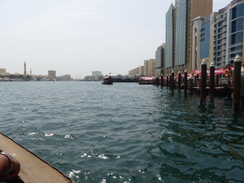 [TR Avril-mai 2018] Un voyage fou à Dubaï : des parcs, de la nourriture, du désert et un hôtel de luxe ! - Page 4 P1060949