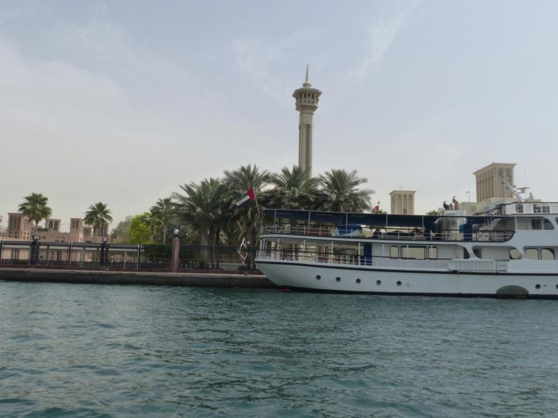 [TR Avril-mai 2018] Un voyage fou à Dubaï : des parcs, de la nourriture, du désert et un hôtel de luxe ! - Page 4 P1060952