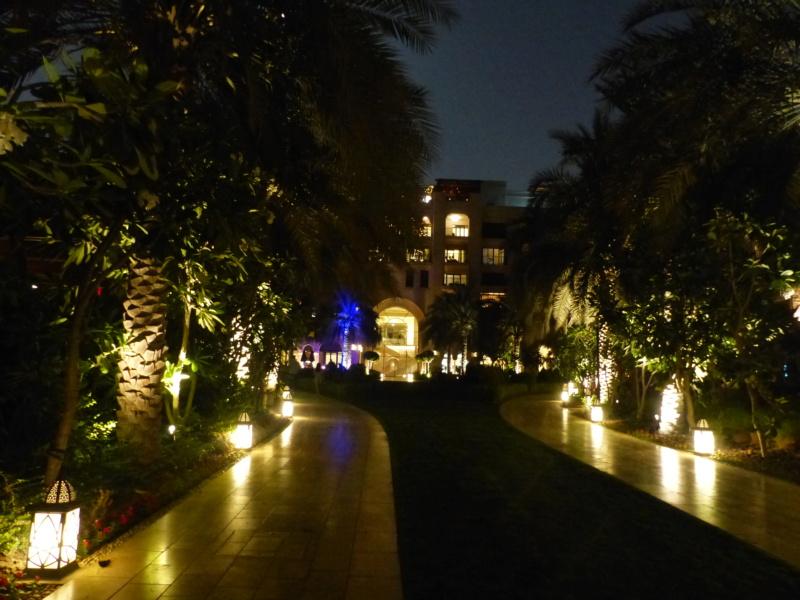 [TR Avril-mai 2018] Un voyage fou à Dubaï : des parcs, de la nourriture, du désert et un hôtel de luxe ! - Page 4 P1070024