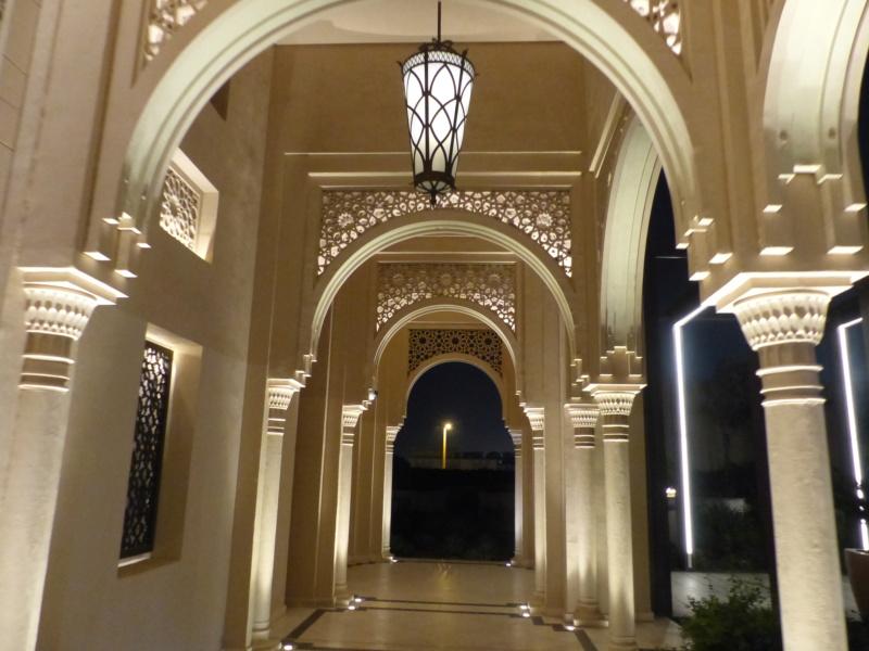 [TR Avril-mai 2018] Un voyage fou à Dubaï : des parcs, de la nourriture, du désert et un hôtel de luxe ! - Page 4 P1070028